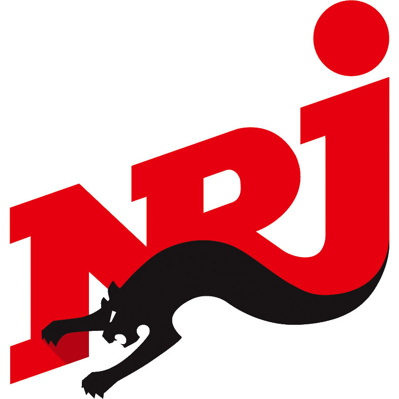 Sites de rencontre nrj